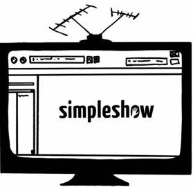 Blog360 » simpleshow