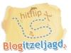 blogitzeljagd2.jpg